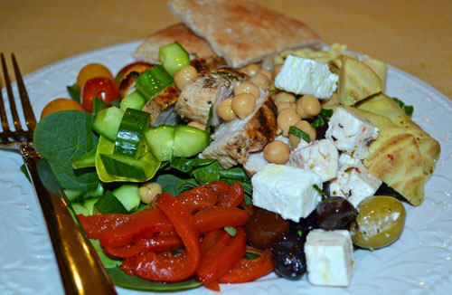 Greek-Salad-7