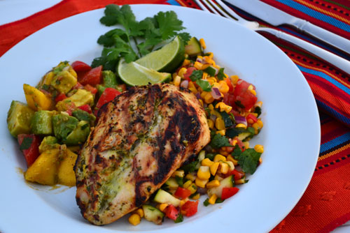 Tequila-Lime-Chicken-6