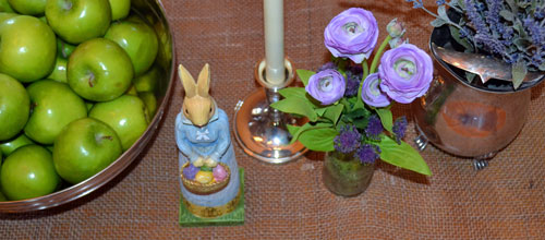 Easter-Table-Decor-10