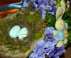 Easter-Table-Scape-5